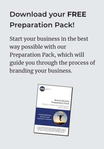 Download your free preparation pack